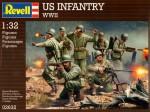 1-32-U-S-Infantry-WWII