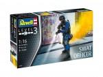 1-16-SWAT-Officer