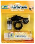 Airbrush-Spray-GuN-starter-class-strikaci-pistole-fixirka