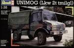 1-35-Unimog-LKW-2t-tmilgl