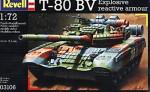 SOV-T-80-W-REACTIVE-AFV