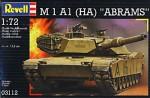 1-72-USA-A1A1-ABRAMS-MBT-HUSTLER