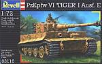 1-72-GRM-PZKPFW-VI-TIGR-1-AUSF-E