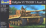 RARE-1-72-GRM-PZKPFW-VI-TIGR-1-AUSF-E