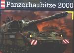 1-72-PANZERHAUBITZE-PZH-2000