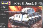 1-72-GRM-KING-TIGER-PORSCHE-TUR