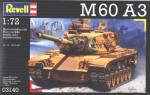 1-72-M60-A3-MEDIUM-TANK-G