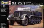 1-72-GRM-SD-KFZ-250-HALFTRACK-G