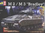 1-72-M2-BRADLEY