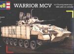 1-72-WARRIOR-ADD-ON-ARMOR-MCV