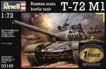 1-72-T-72M1