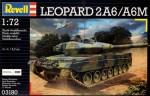 1-72-Leopard-2A6-A6M