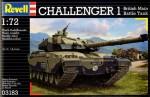1-72-Challenger-1