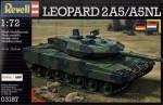 1-72-Leopard-2A5-A5-NL