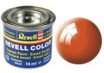 Leska-oranzova-orange-gloss-14-ml-email