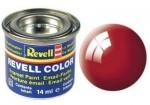 Leska-ohnive-ruda-fiery-red-gloss-14-ml-email