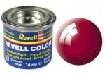 Leskla-ferrari-cervena-Ferrari-red-gloss-14-ml-email