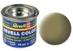 Matna-olivove-zluta-olive-yellow-mat-14-ml-email