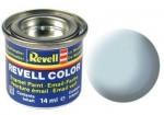 Matna-svetle-modra-light-blue-mat-14-ml-email