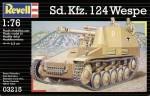 1-76-Sd-Kfz-124-Wespe