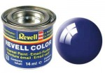 Leska-ultramarinova-modra-ultramarine-blue-gloss-14-ml-email