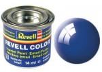 Leskla-modra-blue-gloss-14-ml-email