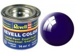 Leskla-nocni-modra-night-blue-gloss-14-ml-email