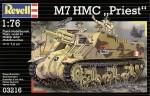 1-76-M7-HMC-Priest
