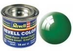 Leskla-smaragdove-zelena-emerald-green-gloss-14-ml-email