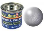 Metalicka-ocelova-steel-metallic-14-ml-email