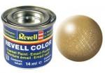 Metalicka-zlata-gold-metallic-14-ml-email