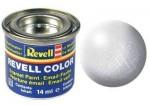 Metalicka-hlinikova-aluminium-metallic-14-ml-email