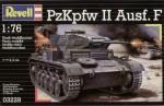 1-72-Panzer-II-AusF-F