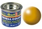 Hedvabna-zluta-yellow-silk-14-ml-email