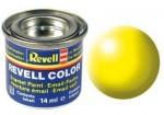 Hedvabna-svetle-zluta-luminous-yellow-silk-14-ml-email