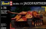 1-76-Jagdpanther-Sd-Kfz-173