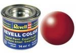 Hedvabna-ohnive-ruda-fiery-red-silk-14-ml-email