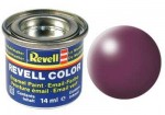 Hedvabna-nachove-cervena-purple-red-silk-14-ml-email