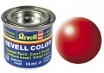 Hedvabna-svetle-cervena-luminous-red-silk-14-ml-email