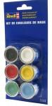 Sada-barev-Email-Color-32342-Basic-ZAKLADNII
