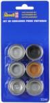 Sada-barev-Email-Color-32344-Car