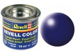 Hedvabna-tmave-modra-dark-blue-silk-14-ml-email