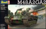 1-35-M48-A2GA2