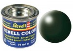 Hedvabna-tmave-zelena-dark-green-silk-14-ml-email