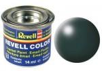 Hedvabna-zelena-patina-patina-green-silk-14-ml-email