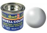 Hedvabna-svetle-seda-light-grey-silk-14-ml-email