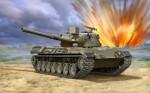 1-35-Leopard-1