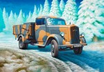 1-35-German-Truck-Typ-25-32