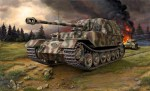 1-35-Sd-Kfz-184-Elefant-Tank-Hunter-A