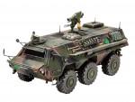 1-35-TPz-1-Fuchs